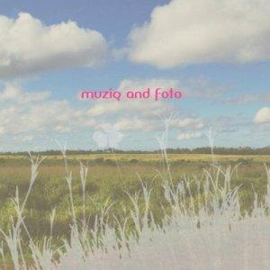 00-Nomak-Muziq_and_Foto-(JP_Retail)-2009-t0X